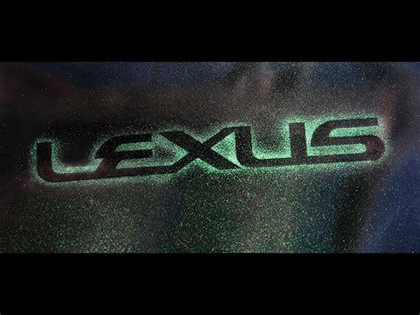 lexus logo iphone wallpaper lexus logo wallpaper wallpapersafari