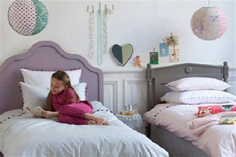 chambre jumelles chambre jumeaux enfants et junior jumeaux co le site