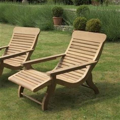 acquisto mobili usati mobili giardino usati mobili giardino