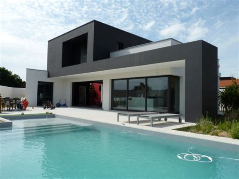 cuisine architecte awesome maison moderne architecte gallery awesome