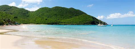 Royal Resorts In St Maarten St Maarten Vacations