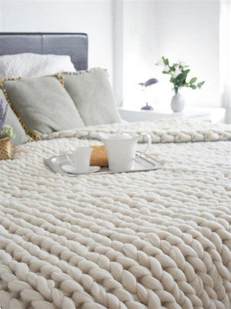 couverture canap plaid blanc pour canape 28 images plaid blanc pour