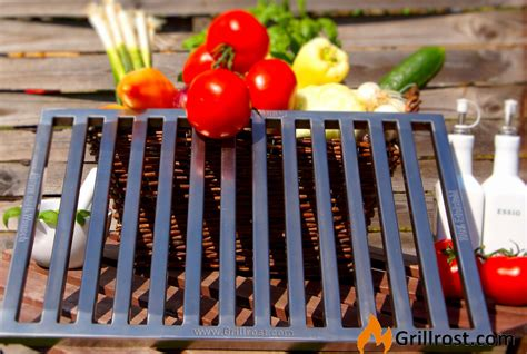 grillrost selber bauen grillrost selber bauen grillrost selber bauen swalif gartengrill selber bauen anleitung in 6
