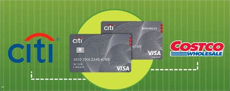 The standard variable apr for citi flex plan is 15.24%. Costco Citibank Credit Card Login | citiretailservices.citibankonline.com.
