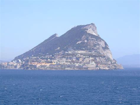 rock of gibraltar l pix grove rock of gibraltar
