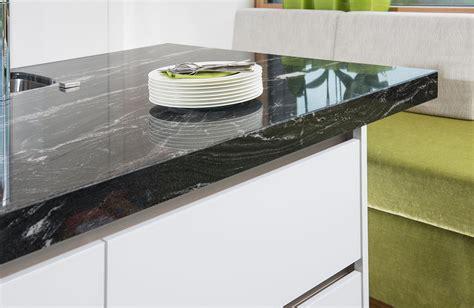 Wandfarbe Grau Rosa Avec Wandfarbe Küche Trend Et 8650 0