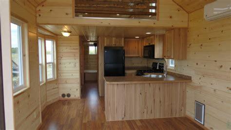 classic double loft  richs portable cedar cabins
