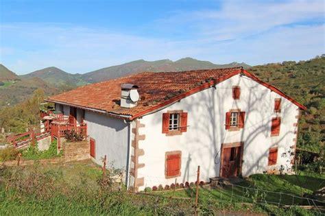 Vanité Du 17ème Siècle by 770 Best Immobilier Pays Basque 64 Images On