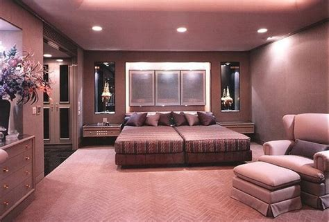 Bedroom Color Schemes Images by Color Schemes For Bedrooms