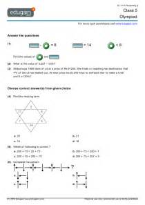 comprehension for grade 2 grade 5 olympiad printable worksheets practice tests and problems edugain usa