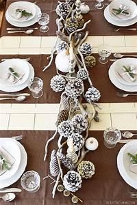 Festliche Tischdeko Weihnachten : die besten 25 tuch binden ideen auf pinterest schal binden schal binden mit brosche und ~ Sanjose-hotels-ca.com Haus und Dekorationen