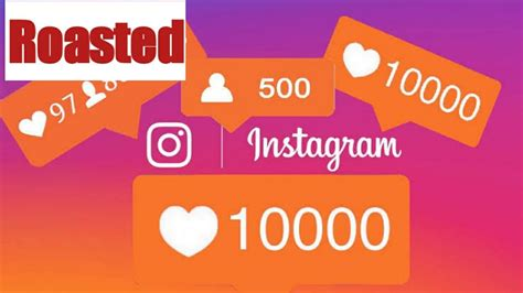 Use our free instagram followers and free instagram likes trial. How to increase instagram follower|| full information ...