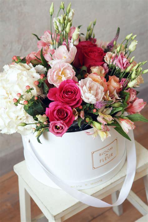Flower Box suppliers wholesale cardboard flower box buy