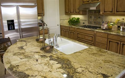 kitchen granite colors granite colors for countertops pictures of popular types 1775