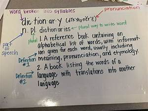 17 Best Images About Anchor Charts And Notetaking On