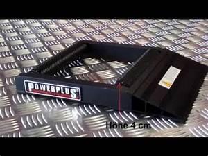 Motorrad Kühler Reinigen : powerplustools reinigungshilfe felgen reinigen einfach gemacht motorrad tutorial youtube ~ Orissabook.com Haus und Dekorationen