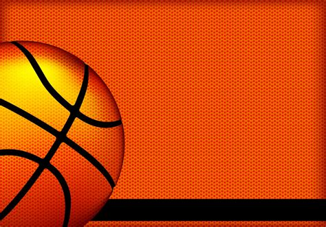 basketball background kentucky historical society