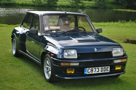 renault 5 maxi turbo 346 best renault 5 gt copa turbo images on pinterest
