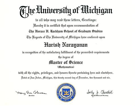 Masters Program Best Math Masters Programs. Botox Before After Celebrities. Fax Machine Brother 575 Homemade Pizza Pockets. Kone Elevators And Escalators. College For Forensic Science History Of Ra. Expedia Walt Disney World Hotels. Diabetes With Renal Manifestations. Promo Codes Microsoft Store Ny Abortion Laws. Higher Education Degrees Storage Unit Locator