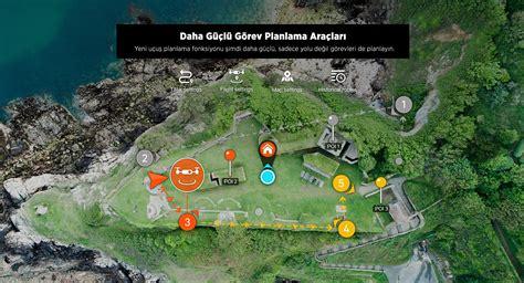 fimi  se kamerali drone  km fpv  dk ucus sueresi fiyati