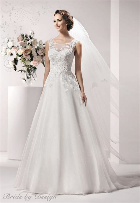 Wedding Dresses Bride By Design, Warminster, Wiltshire. Beach Wedding Dresses In Florida. Vera Wang Wedding Dresses On Pinterest. Wedding Dresses Lace And Sleeves. Champagne Wedding Dresses For Plus Sizes. Wedding Dresses Junior Bridesmaid. Wedding Dresses Mermaid Style Online. Wedding Dresses For Short Pear Shaped. Disney Wedding Dresses Kirstie Kelly Belle