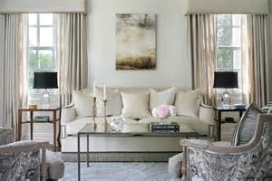 Small Condo Living Room Decorating Ideas by 19 Small Formal Living Room Designs Decorating Ideas