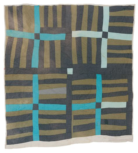 gee bend quilts what inspires quilts of gee s bend knitting and crochet