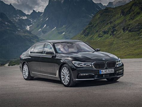 10 Most Reliable German Cars