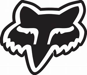 Fox Logo Wallpapers - Wallpaper Cave