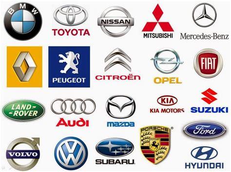 برندهای برتر صنعت خودروسازی در سال 2016