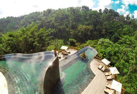 Die 15 Schönsten Infinity Pools Der Welt Urlaubsguru