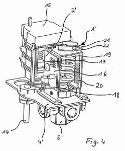 Druckschalter Hauswasserwerk Einstellen : patent ep1652202b1 druckschalter google patents ~ Orissabook.com Haus und Dekorationen