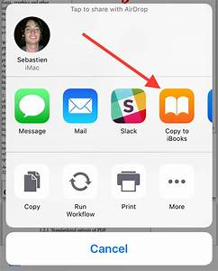 how to download pdf files onto ipad flufanfromsita With download documents onto ipad