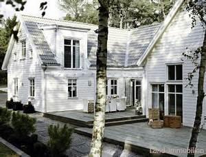 Holzhaus Polen Fertighaus : das schwedenhaus ein holzhaus und fertighaus von land immobilien ~ Sanjose-hotels-ca.com Haus und Dekorationen