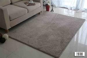 Memory foam rugs for living room decor ideasdecor ideas for Memory foam rugs for living room