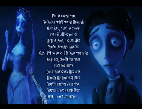 corpse tears to shed karaoke 17 best images about corpse tim burton on