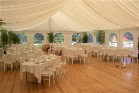 location chapiteau bretagne morbihan structure tente pour reception mariage evenement mariage