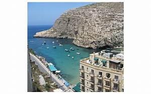 San Andrea Hotel Gozo Original Diving