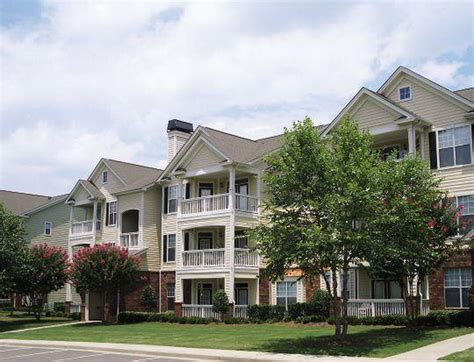 Brookstone-apartments-for-rent-rock-hill-apartment-478092 « Gallery Of Homes