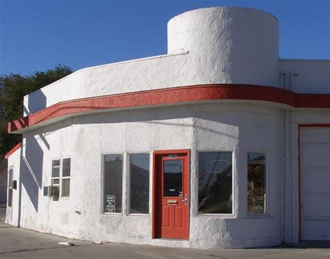 idaho gas stations roadsidearchitecturecom