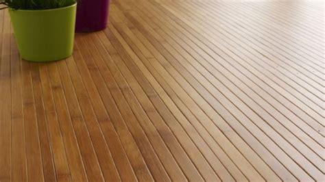 moquette de salle de bain acanthe sol bambou en dalles ou tapis