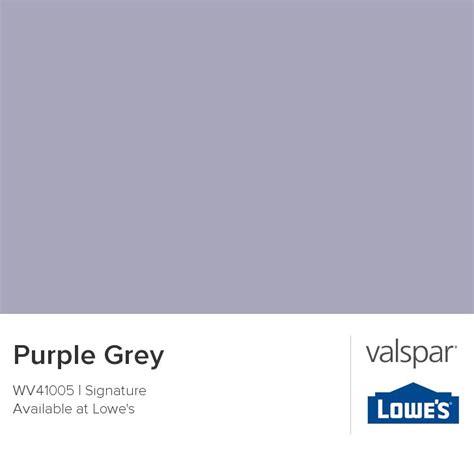 best 25 purple grey bedrooms ideas on purple