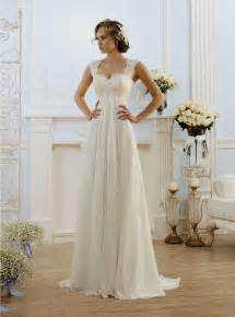 country style wedding dresses country style wedding dresses naf dresses