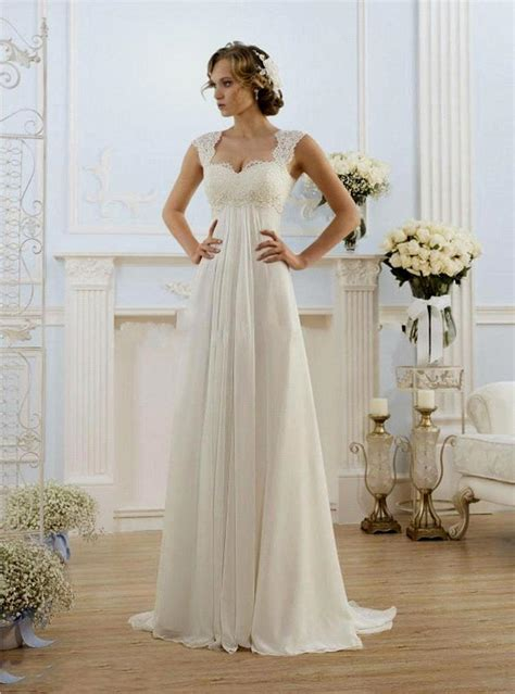 Empire Waist Beach Wedding Dresses Naf Dresses. Inexpensive Wedding Dresses With Bling. Celebrity Wedding Dresses Copy. Wedding Dresses For Short Body Types. Strapless Wedding Dresses Are. Modest Wedding Dresses Orlando Fl. Boho Wedding Dress Charlotte Nc. Celebrity Tea Length Wedding Dresses. Vintage-wedding-dresses-yolan-cris