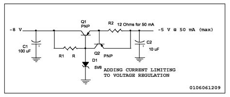 Typical Circuits