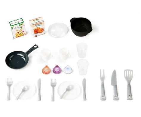 cuisine minnie smoby cuisine bon appetit cuisines et accessoires jeux d