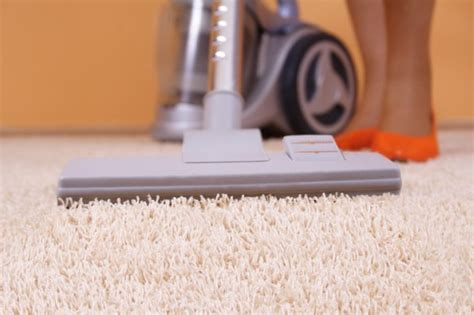 different types of house cleaning service and factors to