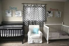 toddler boy  baby girl shared room cool kids pinterest shared rooms toddler boys  room