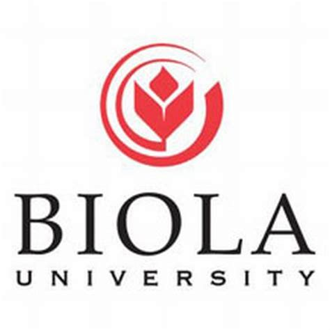 Image result for biola univeristy logo