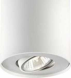 Philips Led Leuchten : philips leuchten innenbeleuchtung einebinsenweisheit ~ Watch28wear.com Haus und Dekorationen